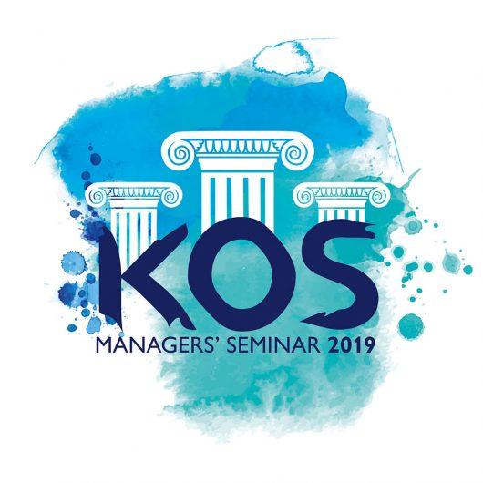 KOS_social-0 (1)