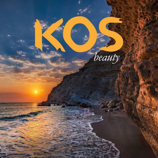 KOS_social-4 (1)