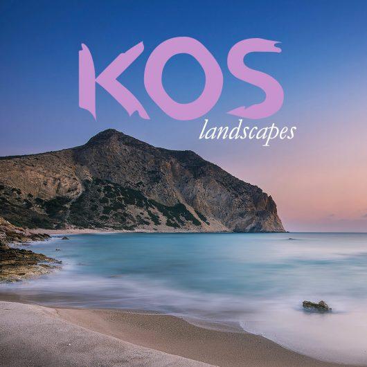 KOS_social-5 (1)